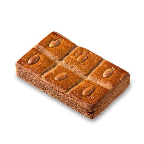 Aviateur Almond Filled Speculaas 8.4oz