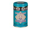 Zeeuwse Roomboter Babbelaars Tin 11.5 oz (Butter Candy)