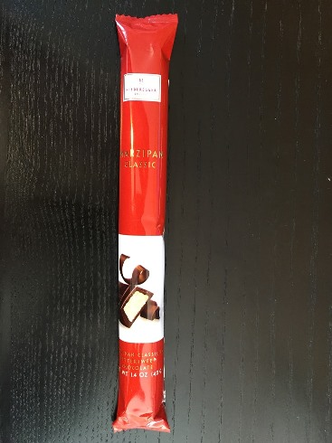 Niederegger Marzipan Dark Choc Sticks (OUT OF STOCK)