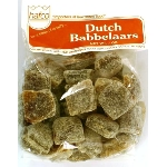 Dutch Babbelaars (30% OFF) (ONLY 1 LEFT)
