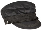 Dutch Fisherman's Cap / Hat (large)