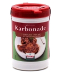 Verstegen Karbonade Mix (Pork Chops)