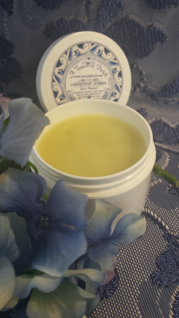 Northridge Gardens SKIN REPAIR 4 oz