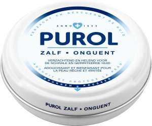 Purol Zalf Onguent (ONLY 3 LEFT)