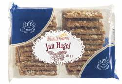 Jan Hagels Cookies