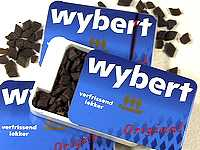 Wybert Original Lozenges
