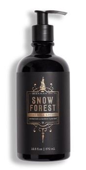 Beekman 1802 Goat Milk Lotion - Snow Forest