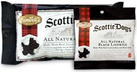 Gimbal's Scottie Dogs (OUT OF STOCK)
