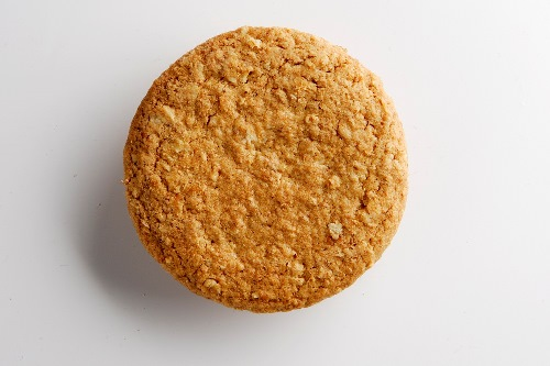 Pally Oat Biscuits (haver)  (OUT OF STOCK)