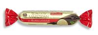 Schluckwerder Marzipan Bar 2.65oz (OUT OF STOCK)