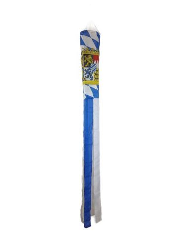 Wind Sock: Bavarian / Oktoberfest (ONLY 4 LEFT)