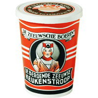 De Zeeuwsche Boerin Keukenstroop (Treacle) (OUT OF STOCK)