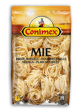 Conimex Mie Nestjes (noodles) (2 LEFT)